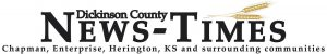 Dickinson County News-Time