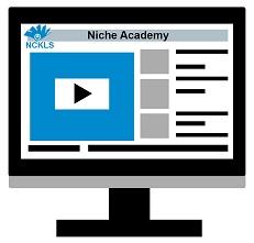 Online help videos!