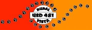 Rural Logo